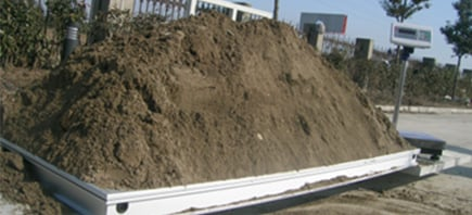 Absorber Material EPDM -- Quality Control